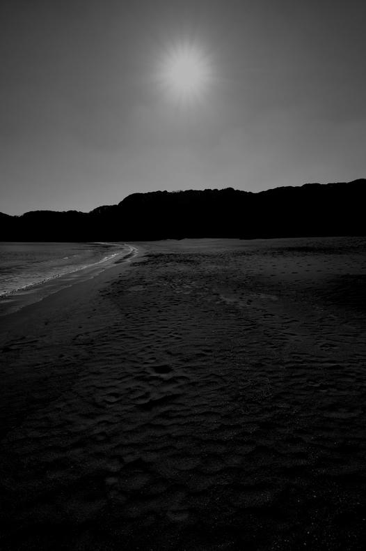 a grain of sand.JPG