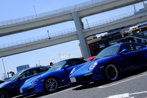 blau und silber_2_R.JPG