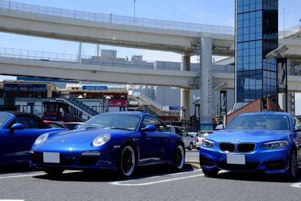 blau und silber_3_R.JPG