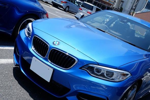 blau und silber_4_R.JPG