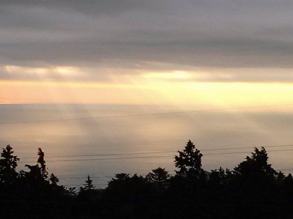 curtain of light.jpg