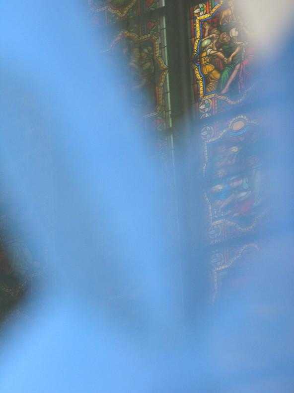 heilige blaue.JPG